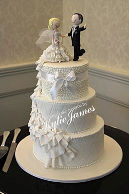 bjs wedding cakes award winning cake design and sugar cherish 11803